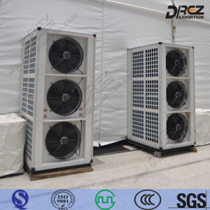 Big Industrial Activity Air Cooler for Large Outdoor Event Warehouse pictures & photos