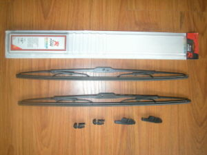 Wholesale Wiper Blade Frame Bosch Type pictures & photos