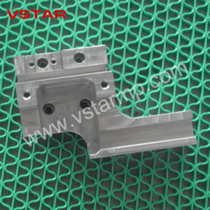 CNC Machining Casting Machinery Part Made of SUS316 pictures & photos