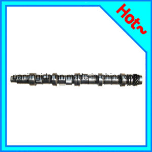 Car Parts Auto Camshaft for Suzuki F10A 12710-73000 pictures & photos