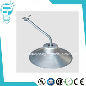 Warehouse Lamp Stadium Exhibition Hall Parking LED Highbay Light pictures & photos