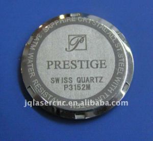 Ring Laser Marking Machine pictures & photos