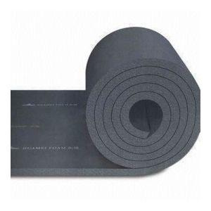 PTFE Sheet, Teflon Sheet, Plastic Sheet Made with 100 % Virgin Teflon Material pictures & photos