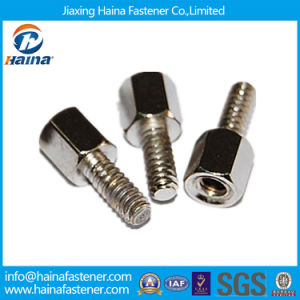 Special Bolt Stainless Steel Male and Female Hex Standoff pictures & photos