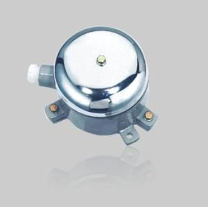 Explosion Proof Electrical Alarm Bell pictures & photos