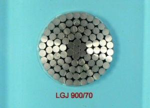 Aluminum ACSR 900 pictures & photos
