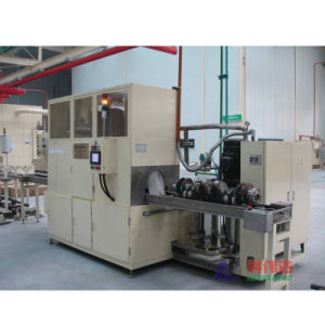 Keepahead Ultrasonic Cleaning Equipment for Car Parts