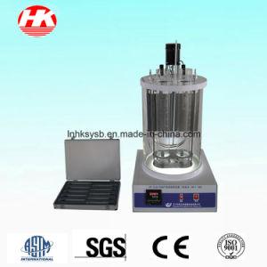 Density Determination Apparatus for Crude Petroleum and Liquid Petroleum Products (hydrometer method) pictures & photos
