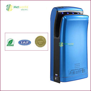 Automatic Jet Hand Dryer Auto Hand Dryer Sensor Hand Dryer pictures & photos