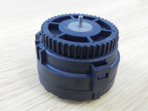Automobile Gear Box of Brake System pictures & photos