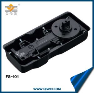 Made in China High Quality Floor Spring of Door Hardware (FS-101) pictures & photos