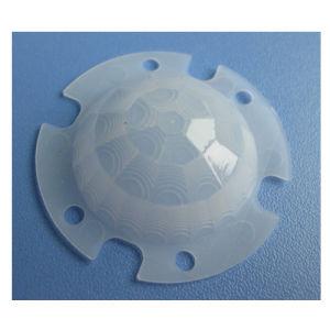 PIR Sensor Fresnel Lens for Body Purpose Pyroelectric (HW-8603) pictures & photos