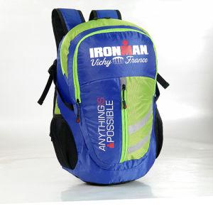 Men' S Triathlon Fitness Backpack (DSC00071) pictures & photos