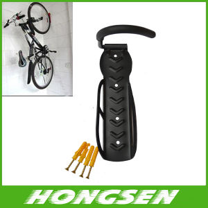 Hs-009 Mountain Bicycle Wall Mounted Hook