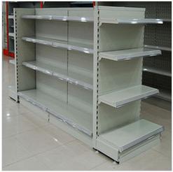 Quality Mini Supermarket Shelf for Japan Market pictures & photos