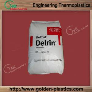 Lubricated Medium Viscosity Acetal Delrin 500 pictures & photos