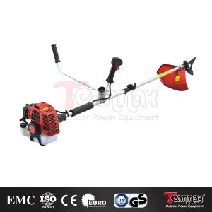 62cc Portable Brush Cutter pictures & photos