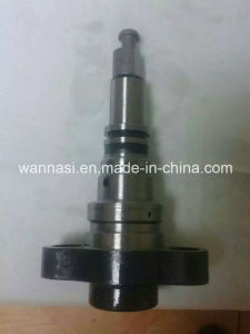 PS7100 Series Plunger Assembly 2418455348 pictures & photos