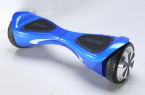 6.5 Inch Fashionable Self Balancing Scooters