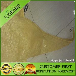 HDPE 185GSM Sun Shade Cloth pictures & photos