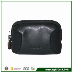 Portable Compact Camera Bag with Hang Pothook pictures & photos