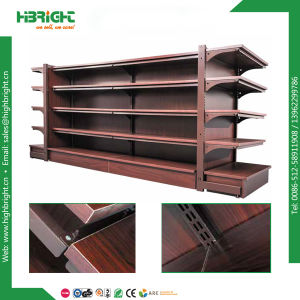 Retail Solution Supplier and Supermarket Equipments pictures & photos