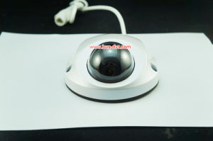 1080P Car IP Camera, NVR Car Camera pictures & photos