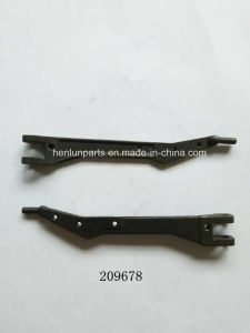 Presser Arm (209678) Industrial Sewing Part for Pegasus M732 M752 pictures & photos
