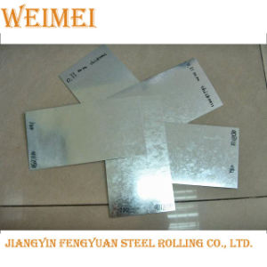 Hot Dipped Galvanized Steel Strip in Coil/Galvanized Steel Coils/Galvanized Steel Sheet