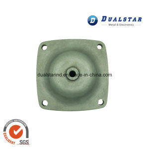 Best Quality Forging Metal Parts According to Drawings pictures & photos