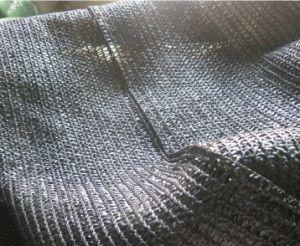Meyabond Knit Shade Fabric New HDPE Shade Net Greenhouse/Shade Net pictures & photos