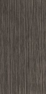 Slim Ceramic Tile with 1200*600 mm Size (AJCPC404) pictures & photos
