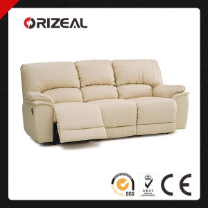 Couch, Sofas Couch for Living Room pictures & photos