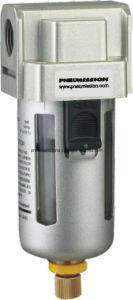 Filter Af Series Af1000-5000 Air Source Treatment Unit, Air Filter pictures & photos