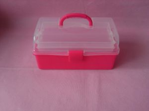 Plastic Storage Container for Household with CE Approved pictures & photos