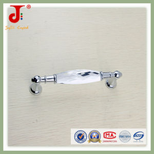 High Quality 2016 New Design Bedroom Furniture Drawer Handle pictures & photos