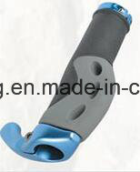 Comfortable Bicycle Handlebar Grip with Good Quality pictures & photos