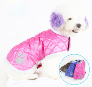 Dog Clothes Accessories Coats Supply Products Pet Clothes pictures & photos