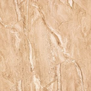 Beige Color Low Water Absorption Floor and Wall Marble Tile pictures & photos