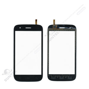 China Factory Hot Sale Touch Screen for Blu Studio 5.0 D530 pictures & photos
