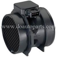 Air Flow Meter Df089605 for BMW Hyundai KIA pictures & photos
