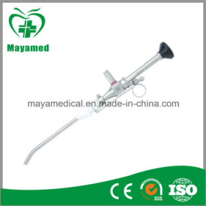 My-P001b New Product Hysteroscopy Set Price pictures & photos