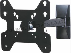 10′′-37′′ Cantilever TV Bracket TV Mount (YW-L010 MAX VESA: 200*200mm)