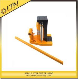 High Quality Hydraulic Claw Jack (CJ) pictures & photos