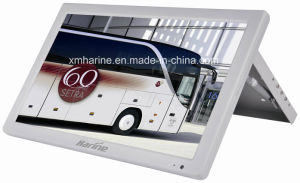 Harine 18.5 Inches Bus LCD Panel Color TV Monitor pictures & photos