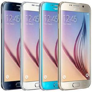Td-Lte 4G Galaxy S6 Galaxy Note4 5.0 Inch G9200 8 Cores Android Samart Mobile Phone pictures & photos