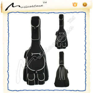Cheap Price Perfect Quality Guitarras Acusticas Bag pictures & photos