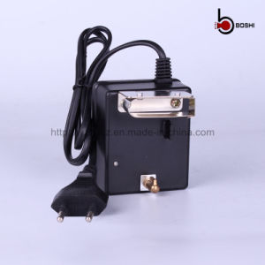 Charger for Standard Battery (KSLB-01) pictures & photos