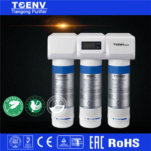 7 Stage Water Filter Reverse Osmosis Filter for Home Z pictures & photos