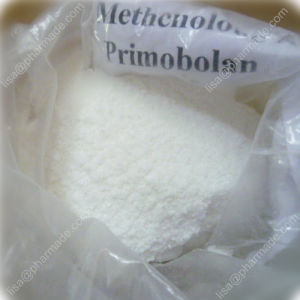 Primobolan Safer Dht Based Steroids Methenolone Acetate pictures & photos